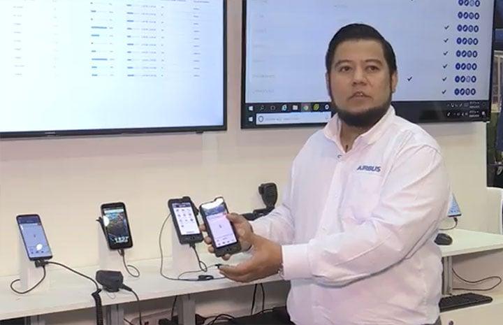 mxlink-para-los-usuarios-de-campo-mexicanos