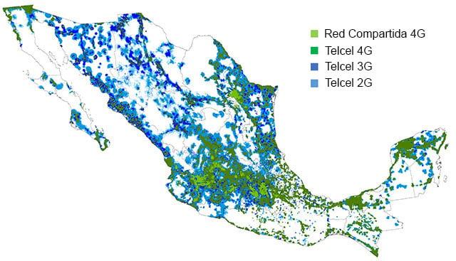 MXLINK-coverage-map-4G-3G-2G_Altan-Telcel_06-2019_640x367_3