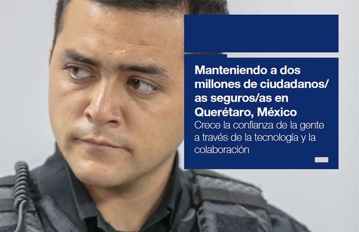 Spanish-Queretaro-case-study-document-cover_720x465