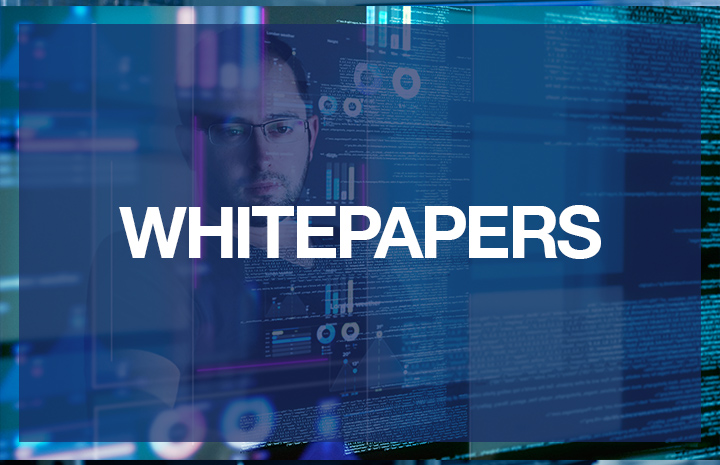 WHITEPAPERS-720x465